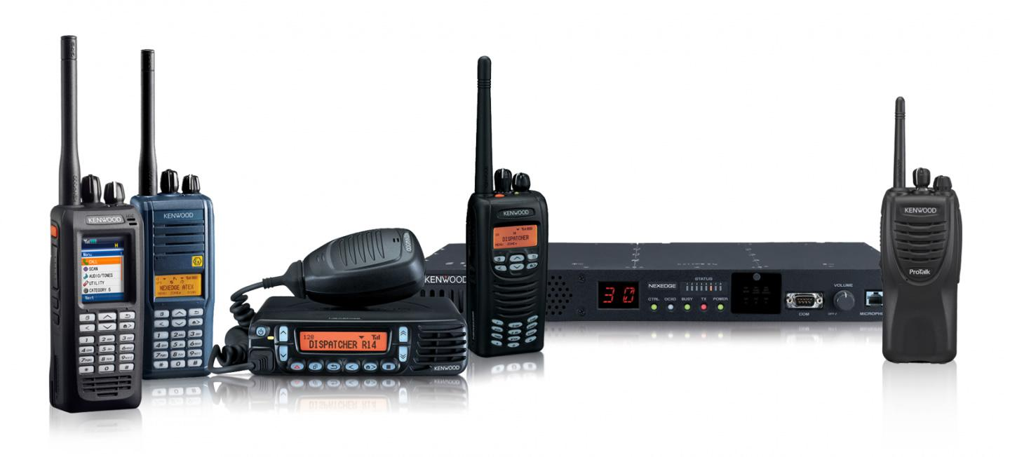 Cedel Communications based in Derry|Londonderry  Two-Way